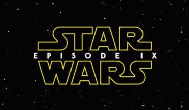 """Muestran el primer adelanto de la nueva película de """"Star Wars"""""""