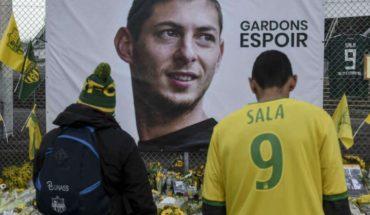 Murió el padre de Emiliano Sala