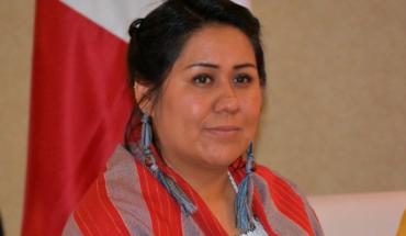 Nos sumamos al diálogo por el respeto y respaldo a nuestras comunidades indígenas: Movimiento Ciudadano
