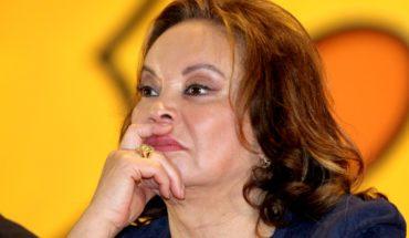 Nueva reforma educativa tiene deficiencias: Gordillo