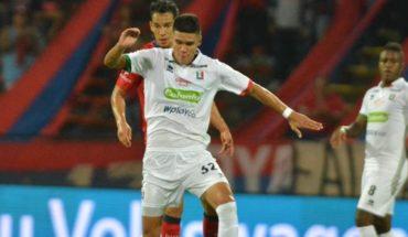 Once Caldas vs Envigado EN VIVO: Liga Águila 2019, partido hoy lunes