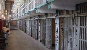 Prisiones ordenan investigar la discriminación de LGBTQ