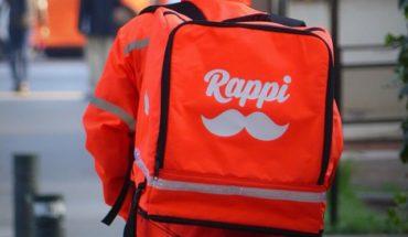 Prohíben en Buenos Aires Pedidos Ya, Glovo y Rappi por motivos de seguridad