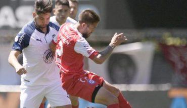 Qué canal transmite Argentinos Juniors vs Independiente en TV: Copa Superliga 2019