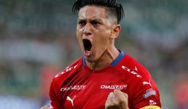 Qué canal transmite Independiente Medellín vs Jaguares en TV: Liga Águila 2019, partido este sábado
