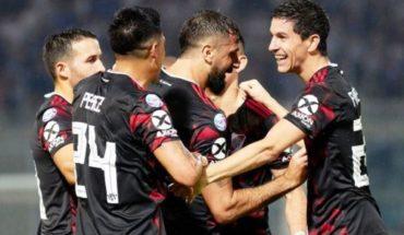 Qué canal transmite Inter de Porto Alegre vs River en TV: Copa Libertadores 2019
