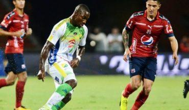 Qué canal transmite Medellín vs Huila en TV: Liga Águila 2019, Fecha 19