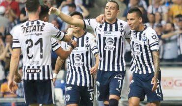 Qué canal transmite Monterrey vs Sporting Kansas City en TV: Concachampions 2019