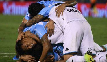 Qué canal transmite Racing vs Defensa y Justicia en TV: Superliga Argentina 2019