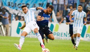 Qué canal transmite Talleres vs Atlético Tucumán en TV: Copa Superliga Argentina 2019
