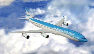 Reprogramación de vuelos y pasajes
