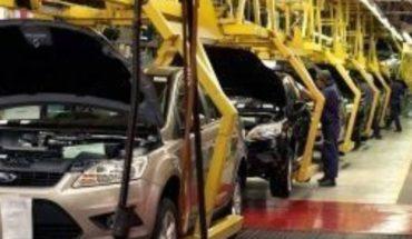 Sector automotriz de EEUU pide a Trump no cerrar frontera