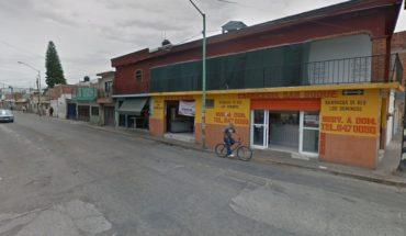 Secuestran a dos mujeres en Salamanca, Guanajuato