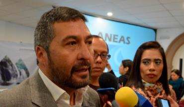 Seguridad ciudadana, principal demanda que reciben los alcaldes: Víctor Báez