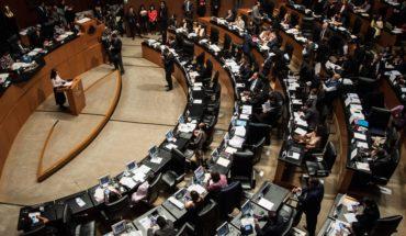 Senado rechaza ternas; AMLO designará a comisionados de la CRE