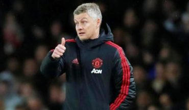 Solskjaer tendrá hasta 250 millones para renovar al Manchester United: cuáles son sus próximos objetivos