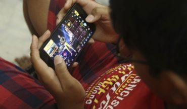 Tras suicidio, India busca prohibir un popular videojuego de internet