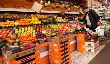 Congelan precios de 40 alimentos básicos