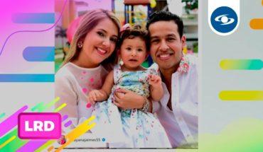 La Red: Dayana Jaimes y su hija revelan qué ha pasado con sus vidas luego de la muerte de Martín