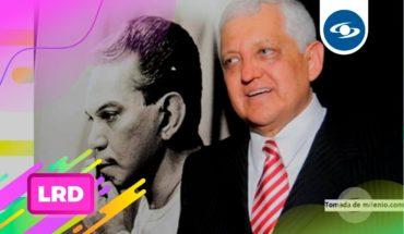 La Red: Luego de muchas peleas y demandas, se define de quién son los derechos de 'Cantinflas'