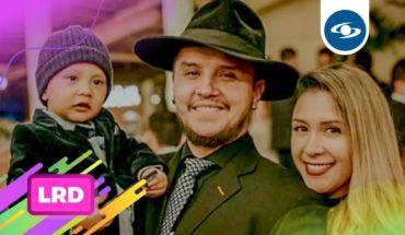 La Red: Uno de los integrantes de Piso 21 será papá de nuevo - Caracol Televisión