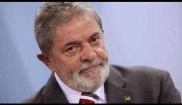 Lula podría salir de la cárcel este año