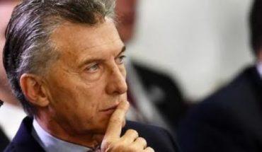 Pobreza, la peor noticia para la reelección de Macri