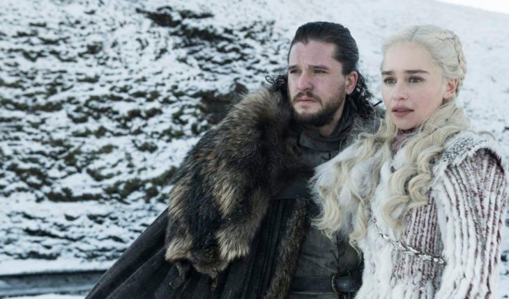 10 loose ends that Game of Thrones has to solve