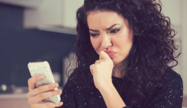 4 ways to improve your cell phone signal when you are not able to connect to the network