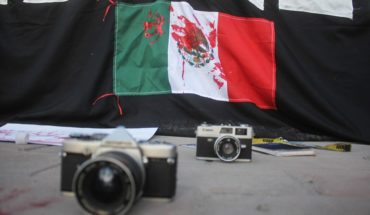 47 journalists were killed during the six-year period of EPN