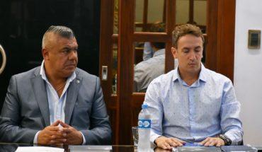 AFA dio el primer paso para sumar el VAR a la Superliga