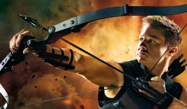 """After """"Avengers: Endgame"""" Hawkeye could have its own series"""