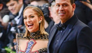 After the compromise of Jennifer Lopez, more rumors of cheating
