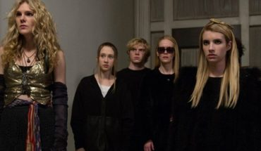 """""""American Horror Story"""" loses one of its figures for the upcoming season"""