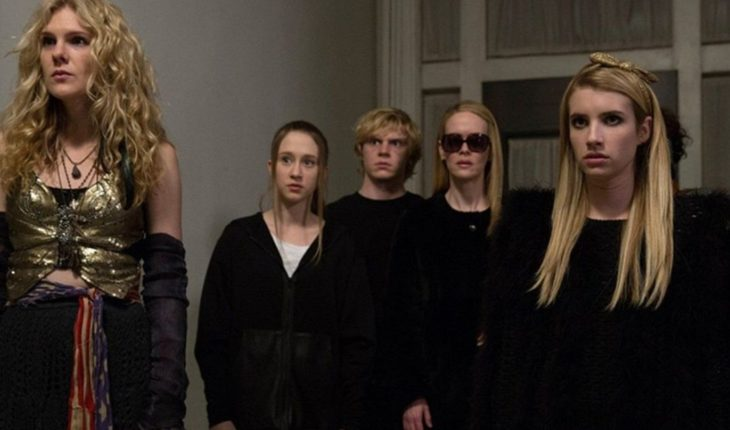 """American Horror Story"" loses one of its figures for the upcoming season"