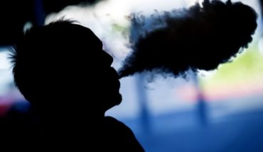 Analyze risk of strokes linked to electronic cigarettes
