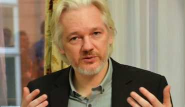 Assange should not be extradited to U.S.