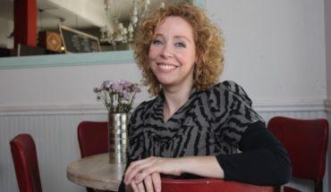 At age 52, died Silvina Bosco