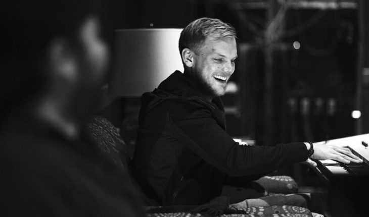 Avicii legacy: a year of his death, will be released a posthumous album
