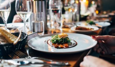 Buenos Aires started off Food Week: visit restaurants without spending the salary