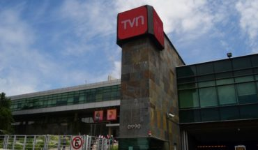 CNTV discarded crisis industry despite decline in consumption of television