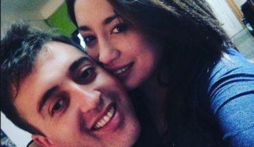 Caso Fernanda Maciel: abogado de la familia descarta a Pettersen como sospechoso