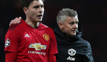 """Champions-Solskjaer: """"go there to mark knowing that we can do it"""""""