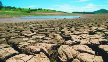 Climate change impacts in the regions