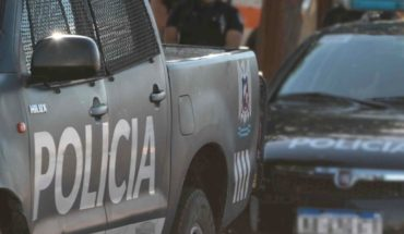 Concerned about the increase in violence and killings in Mendoza