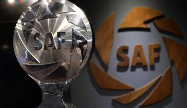 Crossings of the cup of the Superliga were defined
