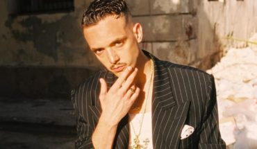 """Cuban flavor: C. Tangana presented """"to deliver"""" next to Alizzz"""