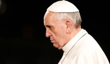 Definitions of father Francisco: Venezuela, abortion and homosexuality