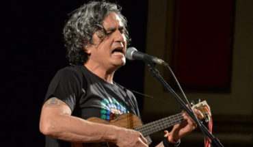 Die Armando Vega Gil, Member of Botellita de Jerez, announced his suicide on social networks