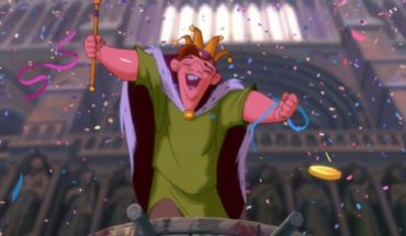 Disney anunció que destinará donaciones para la restauración de Notre Dame